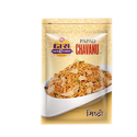 Papad Chavanu Namkeen, Packaging Type: Packet, 400 Grams