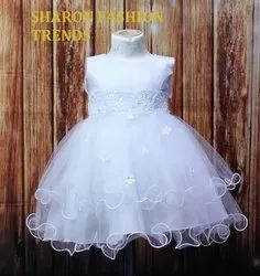 Gown Women Christian Baptism Gowns And Christening Gowns For Girls And Girl Baby