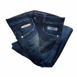 Denim Men Diesel Jeans