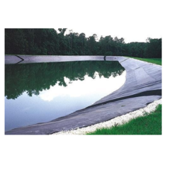 Agro Pond Lining Films