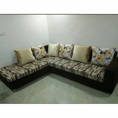 Sofa Cushions Er At Rs 400 Set