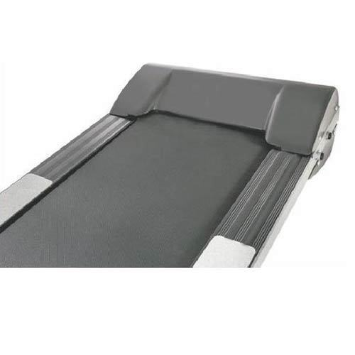 Treadmill Belt Ply: Treadmill Belt, For Gym, Rs 3500 /piece, Indo India