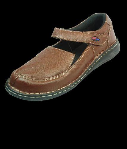 99426fc449ba SHEARWATER Shear Water Diabetic Footwear