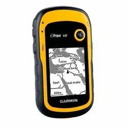 ETrex 10 Hand Held GPS