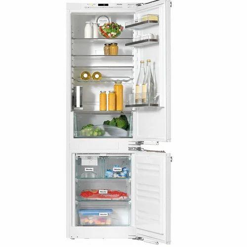 Miele Fridge- Freezers - Kfns 37452 Ide, Miele India Private Limited