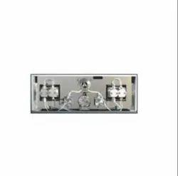 High Pressure Binary Gradient Liquid Chromatograph System