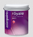 Royale Matt