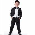 Kids Janair Suit