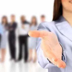 Corporate Legal & Advisory Company Secretary Certification Service