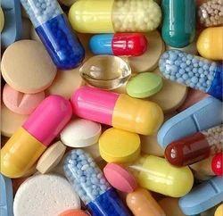 Generic Medicine Drop Shipping