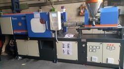 Hydraulic Injection Molding Machine