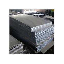 Deep Steel Quality Plates