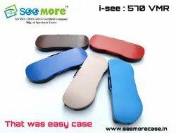 optical case