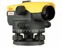 Leica Level NA332