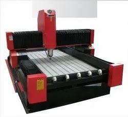 Stone Cutting Machine TIR1325PM