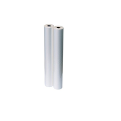 3 Layer High Quality Lamination Roll