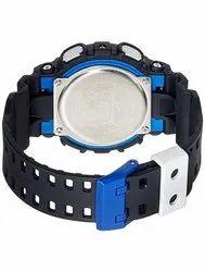 G Shock Men Wrist Watches