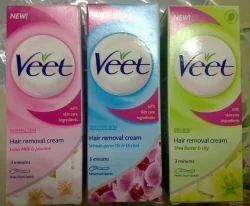 Veet Hair Removal Cream Veet Hair Remover Latest Price Dealers