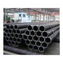 Round Hollow Section Pipes