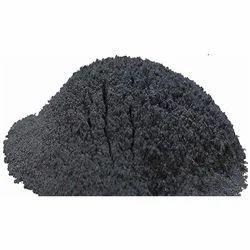 RMA Pyrotech Aluminum Powder