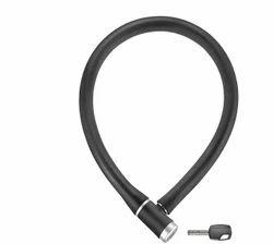 Black Multi Purpose Wire Lock