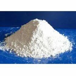 Calcium Sulphide
