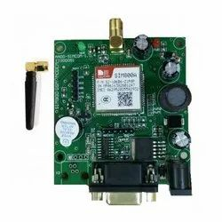SIM800A GSM GPRS Mini Serial Module