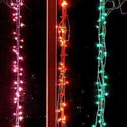 Diwali Decorative Lights In Delhi द व ल ड क र ट व