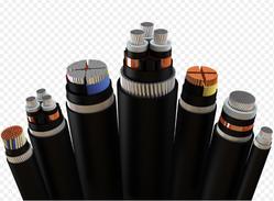 Polycab XLPE Cables, 33 KV