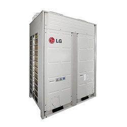 LG VRV Air Conditioning System
