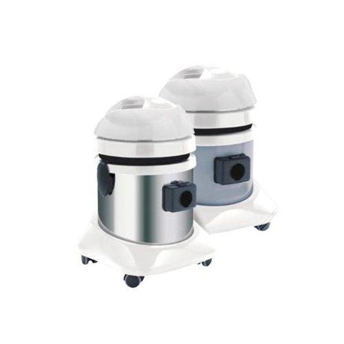 Build Ares White HEPA Vacuum, 1000-1150 W