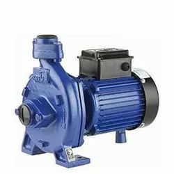 KSB Industrial Pumps