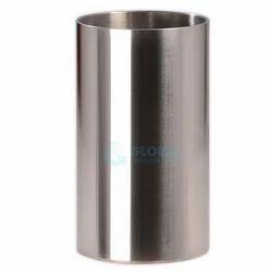 Isuzu 4JA1New Engine Cylinder Liner