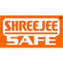 Shreeji Safe