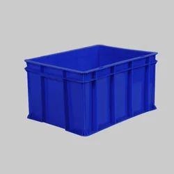 20 Litre Plastic Crate
