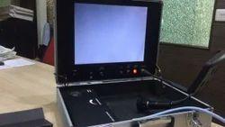 50 W Endoscopy Kit