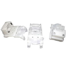 Engineering Injection Molding Parts
