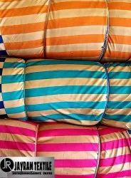 Sarina Print Kurti Fabric