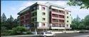 Shriniwas Residency Real Estate Developer