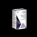 Artesunate Injection 60mg