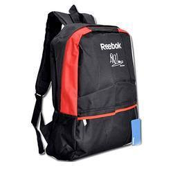 398307fdc1 Reebok Backpacks - Reebok Backpacks Latest Price, Dealers ...