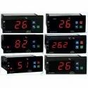 SZ 7510P Digital Temperature Controller