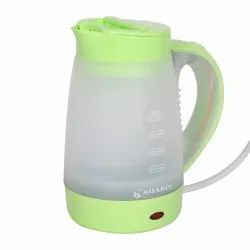 Kettle Cum Garment Steamer