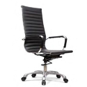 Sleek-HB High Back Executive Chairs