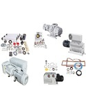Vacuum Pump Parts