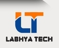 Labhya Tech Systems