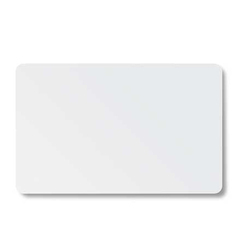 Multicolor PVC Membership Card, Size: 86x54 Mm
