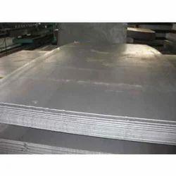 S31803 Duplex UNS Plates