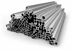 Aluminium Conveyor Sections, For Industrial