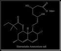 Simvastatin Impurities API Intermediate